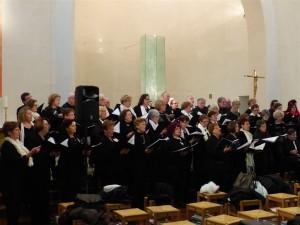 Concert de Noël-Brumath 2.12.13 008