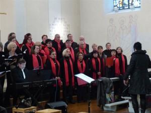 Concert de Noël-Brumath 2.12.13 009
