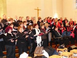 Concert de Noël-Brumath 2.12.13 013