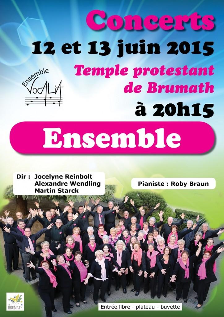ensemble2015